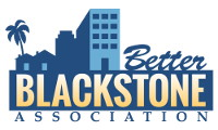 Better Blackstone Assn Logo